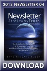 Download: Straitway Newsletter 2013  04 - The Scriptural New Moon